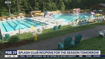 Splash Surf Club preps for summer amid pandemic