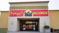 Spirit Halloween squashes closure rumors, says it will return despite COVID-19 pandemic