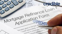 Mortgage refinance: Everything you need to know