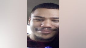 Police searching for missing 23-year-old man from Center City