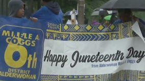 Juneteenth marks day last enslaved people freed