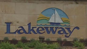 Austin Public Health investigating party of 300 teenagers in Lakeway