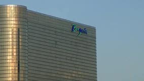 Atlantic City's Borgata begins soft-opening Thursday