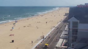 Delaware adds new restrictions for bars at Dewey, Rehoboth beaches after coronavirus case jump