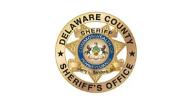 Delaware County Sheriff's Office bans use of all chokeholds