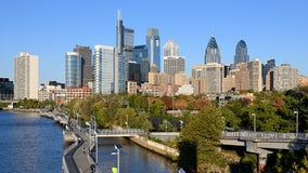 City leaders anticipate Philadelphia will move to green phase of reopening July 3