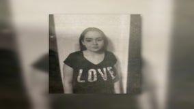Philadelphia police seek assistance locating missing 17-year-old
