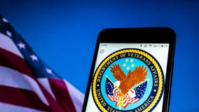 VA employee sentenced to 16 years in prison for orchestrating $19M health care corruption scheme