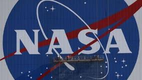 'Lunar Loo Challenge': NASA offering $20,000 for best astronaut toilet design