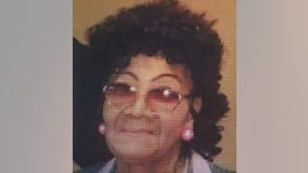 Police: Missing woman, 86, may be on her way to Florida to visit relatives