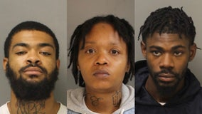 4 charged in murder of Chester 13-year-old Ny'Ques Davis