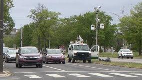 Roosevelt Boulevard speed cameras go live June 1