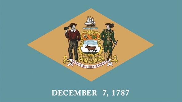 State of Delaware - COVID-19 Vaccine
