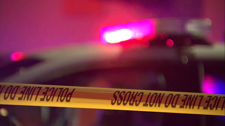 38-year-old man's death ruled a homicide, investigation underway in Atlantic County