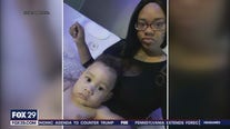 Mother of King Hill pleads for child's safe return