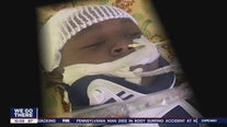 Family of 4-year-old hospitalized after being hit by a car in desperate need of help