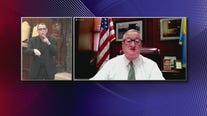 Philadelphia issues moratorium on large public events through February