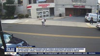 New video shows controversial arrest under investigation in Allentown