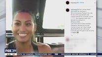 Former Sixers dancer alleges racism, bullying by former teammates