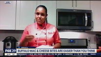 Mac and Cheese Recipes for Mac and Cheese Day