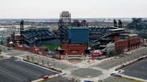 Citizens Bank Park returns to full capacity, tailgating allowed