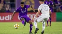 MLS is Back Tournament: Quarterfinals preview