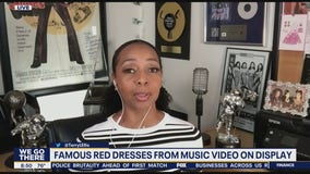 """Terry Ellis releases new song """"Angry Black Woman"""""""