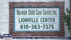 Chester County parents, day care center in dispute regarding lack of communication over employee and coronavirus concerns