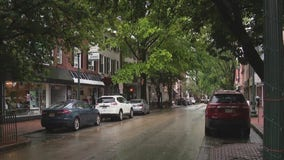 Local businesses disappointed as West Chester University announces online classes
