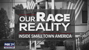 Our Race Reality: Inside Small Town America