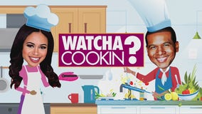 FOX 29 Special: Watcha Cookin'?