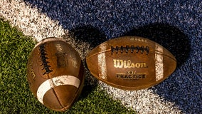 PIAA: Fall sports to start as scheduled