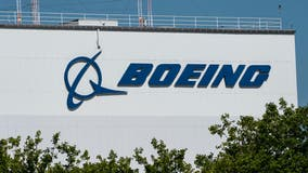 Boeing slashes production as COVID-19 batters airline customers