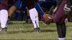 Delaware Board of Education green-lights return of fall sports
