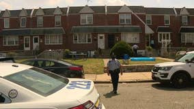 Police: Shooting death of boy, 6, likely the result of negligence