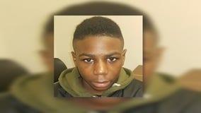 Gloucester Twp. Police seek information on missing Blackwood teen