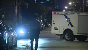 Police: 3 killed, 6 injured as violence sweeps across Philadelphia