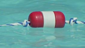 Philadelphia boy, 6, drowned in Wildwood hotel pool, police say