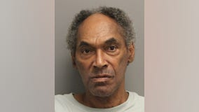 Police: Man, 63, charged with 6th DUI offense in Kent County