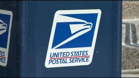 Pa. lawmakers ask Trump's postmaster to return sorting machines