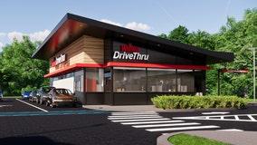 'Wawa Drive-Thru' to begin construction in Bucks County next month