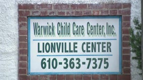 Chester County parents, day care center in dispute over COVID concerns and lack of communication