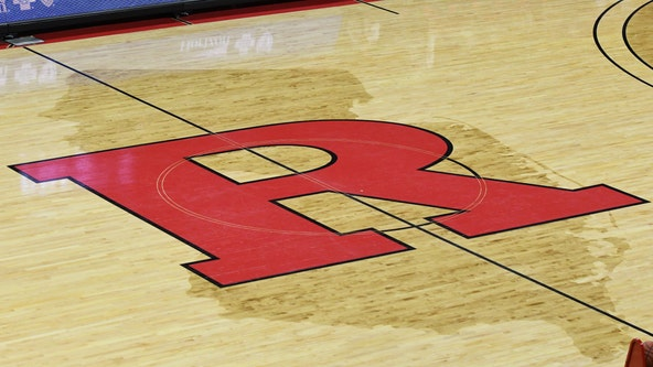 New Rutgers president cuts salary by 10% citing financial impact of coronavirus
