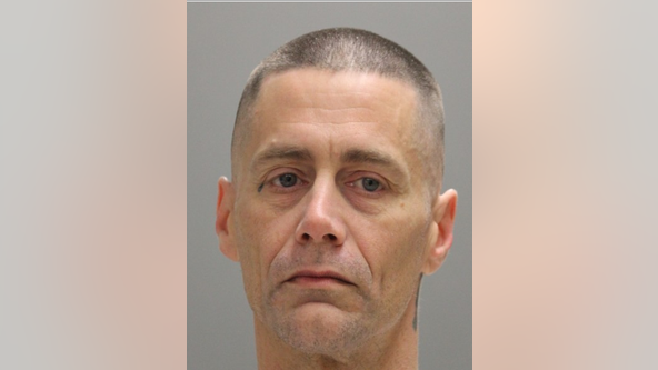 Sussex County man sought in stabbing after argument turns violent