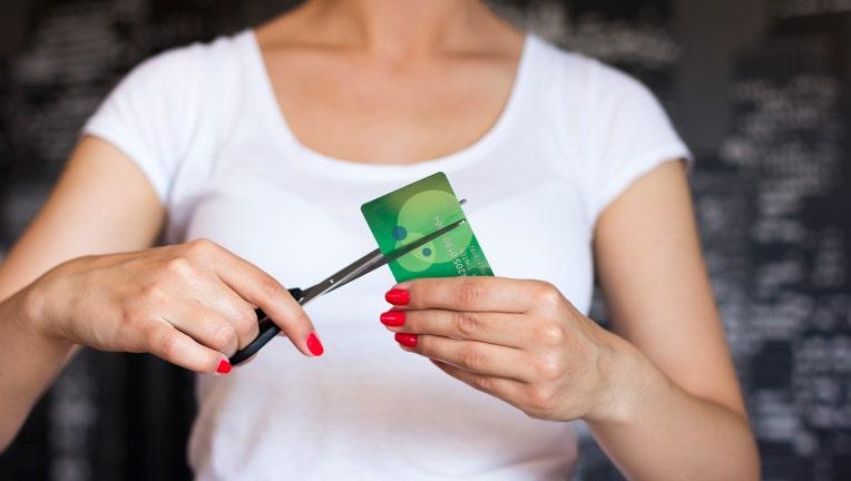 Credible-debt-consolidate-credit-card-iStock-508352753.jpg
