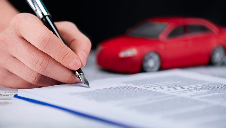 Credible-personal-loan-car-iStock-1175730715.jpg