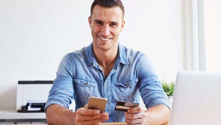 Credible-zero-percent-credit-cards-iStock-685762280.jpg