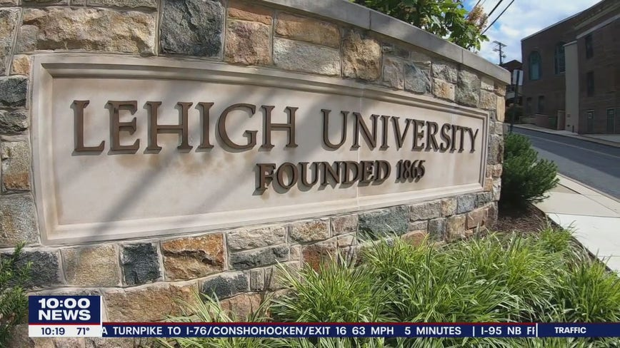 Hank's Take: What does the future hold for fall semester at local universities?