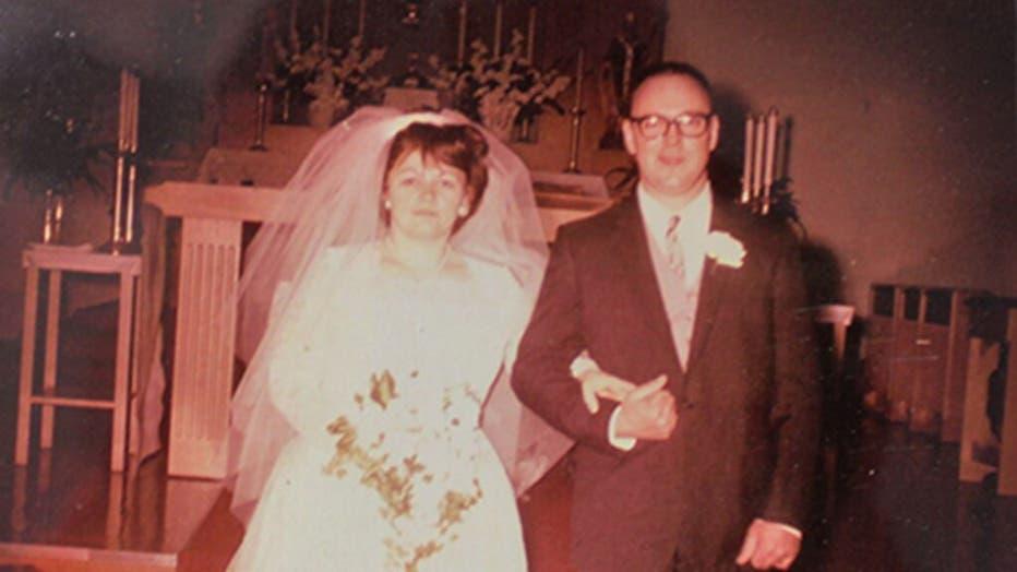 Curtis-and-Betty-Tarpley-2.jpg