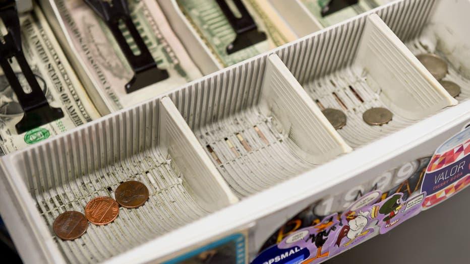 a265e720-Coin Shortage Cash Register Change Drawer Pennsylvania